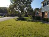 10 Marvin Dr - Photo 21