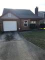 5620 Rushmere Dr - Photo 2