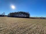 4660 White Marsh Rd - Photo 1