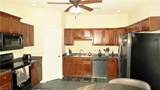 803 Canal Ct - Photo 10