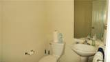 803 Canal Ct - Photo 7