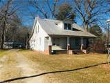 29412 Smiths Ferry Rd - Photo 1