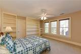 1013 Downshire Chse - Photo 40