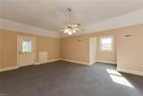 1013 Downshire Chse - Photo 44