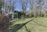 1013 Downshire Chse - Photo 47