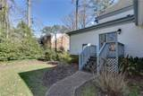 1013 Downshire Chse - Photo 48