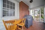 301 Douglas Ave - Photo 22