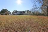 8911 Cook Dr - Photo 42