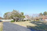 8911 Cook Dr - Photo 43