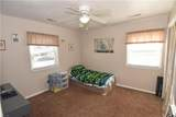 1237 Whaley Ave - Photo 25