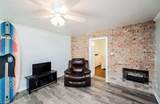 4615 Ocean View Ave - Photo 13