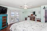 4615 Ocean View Ave - Photo 14