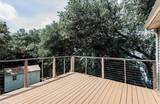 4615 Ocean View Ave - Photo 16