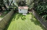4615 Ocean View Ave - Photo 17