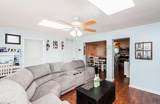 4615 Ocean View Ave - Photo 20
