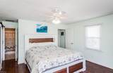 4615 Ocean View Ave - Photo 22