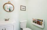 4615 Ocean View Ave - Photo 23