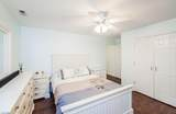 4615 Ocean View Ave - Photo 26