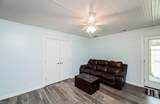 4615 Ocean View Ave - Photo 30