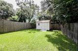 4615 Ocean View Ave - Photo 38
