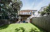 4615 Ocean View Ave - Photo 39
