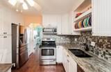4615 Ocean View Ave - Photo 8
