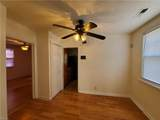 3407 Winchester Dr - Photo 4