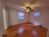 3407 Winchester Dr - Photo 5