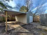3407 Winchester Dr - Photo 8