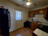 3407 Winchester Dr - Photo 9
