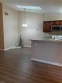 1327 Sagamore Ct - Photo 13