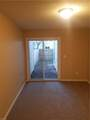 1327 Sagamore Ct - Photo 16
