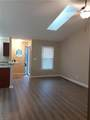 1327 Sagamore Ct - Photo 6