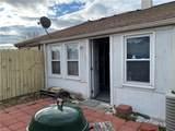 4155 Macarthur Rd - Photo 26