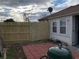 4155 Macarthur Rd - Photo 27