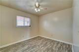 828 Ocean View Ave - Photo 17