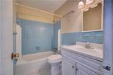 828 Ocean View Ave - Photo 9