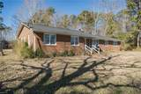 15348 Courthouse Hwy - Photo 2