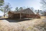 15348 Courthouse Hwy - Photo 4