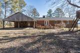 15348 Courthouse Hwy - Photo 5