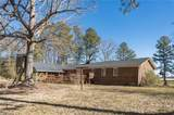 15348 Courthouse Hwy - Photo 6