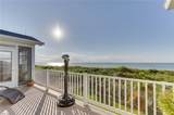 2684 Ocean Shore Ave - Photo 44