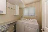 117 83rd St - Photo 33