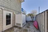 117 83rd St - Photo 36