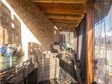 1001 Mapole Ave - Photo 6