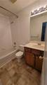 1803 Sawgrass Ln - Photo 18