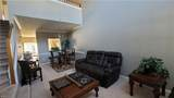 1803 Sawgrass Ln - Photo 2