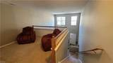 1803 Sawgrass Ln - Photo 24