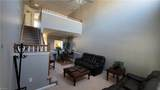 1803 Sawgrass Ln - Photo 25