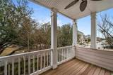3644 Ocean View Ave - Photo 19